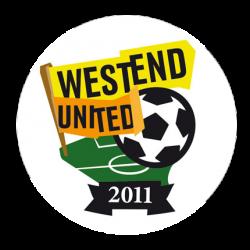 Westend United e.V.